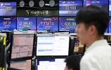 해외서 답찾는 자산운용사…국내-해외 펀드 양극화 심화