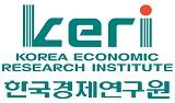 """한경연 """"공정위 '일감몰아주기 심사지침 제정안' 대폭 개정해야"""""""