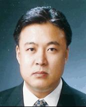 [프로필] 정창훈 LG공익재단 대표