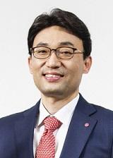 [프로필] 강민석 LG이노텍 부사장