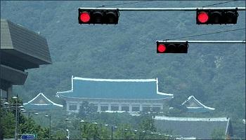 朴정부 청와대가 '박원순 첩보'로 수사를 벌였다면...