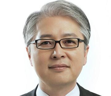 LG전자 새 사령탑에 권봉석...기술·마케팅 겸비한 '전략통'