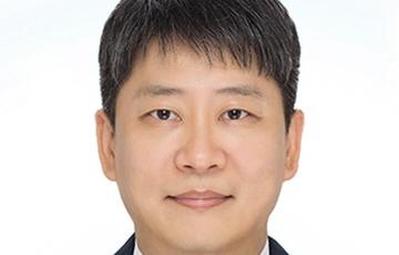 [프로필] 김동명 LG화학 부사장
