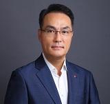 [프로필] 송승걸 LG전자 부사장