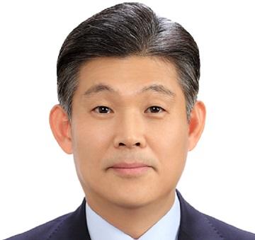 [프로필] 김경호 LG전자 부사장