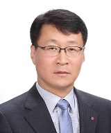 [프로필] 이재성 LG전자 부사장