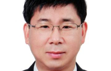 LG하우시스 새 수장에 '30년 LG맨' 강계웅 부사장…조직 혁신 속도