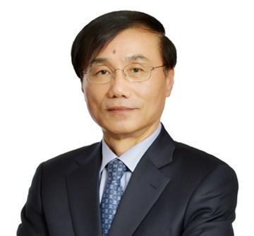 신세계그룹, 임원인사 단행…차정호 신세계 대표이사 내정