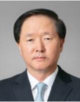 [프로필] 우기홍 대한항공 대표이사 사장