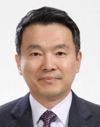 [프로필] 유종석 한국공항 대표