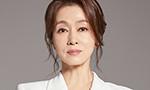 문희경, 드라마+영화+뮤지컬 '명품 배우의 저력'