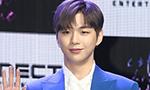 강다니엘, 식지 않는 인기…'해투4' 최고 1분 시청률