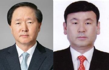 우기홍 대한항공 대표 사장 승진...조현아 전 부사장 빠져