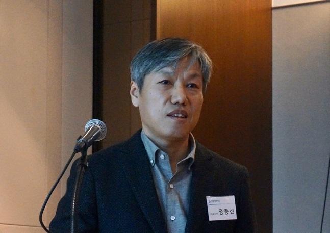 """신테카바이오 내달 코스닥 상장···""""글로벌 AI 신약 개발기업 도약"""""""
