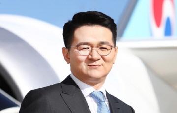 조원태 회장 첫 인사 키워드...안정 속 변화(종합)