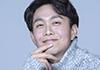 """[D-인터뷰] 오정세 """"세계 최고 만취 연기? 내 기준엔 부족"""""""