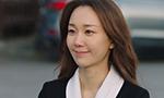 '모두의 거짓말' 이유영, 스릴러·수사·멜로 꽉 채운 '장르퀸'