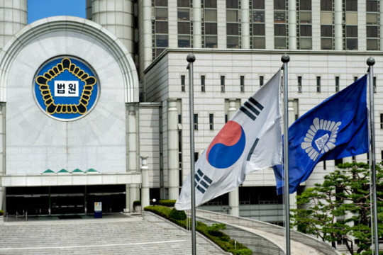 """고속도로 옆 과수원 매연·제설제 피해···대법 """"도로공사 배상"""""""