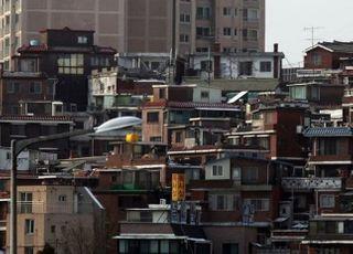 """지원 사격 받은 가로주택정비사업…""""혜택 크지만 공공성 요건 걸림돌"""""""