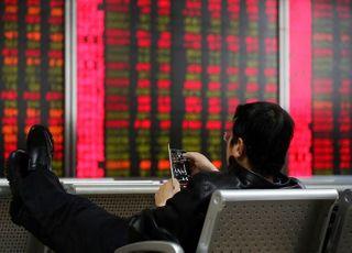 무역전쟁 1단계 봉합···볕드는 중국펀드 투자수익률