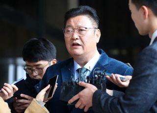 '靑의 울산시장 포기 제안' 의혹 일파만파