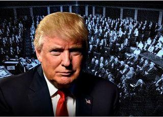 트럼프 탄핵안 하원 통과…美대통령 바뀌면 북미협상은?