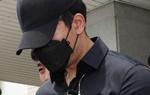 '공연음란' 전 프로농구 선수 정병국, 징역 1년 구형