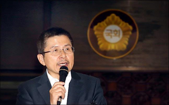 한국당 공천 칼자루 쥘 인물 누가 되나…키워드는 쇄신·혁신·개혁
