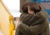 """'연애의 맛' 종영…정준, 김유지에 """"가족하자"""" 청혼"""