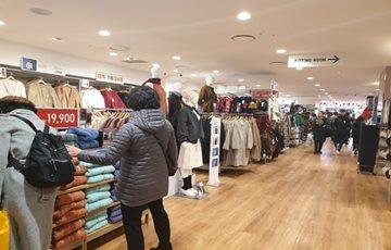 [2019 데일리안 결산] '노재팬·친환경'에 분주했던 패션업계