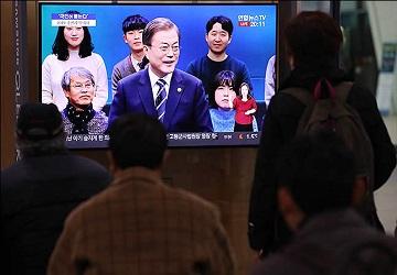 [2019 데일리안 결산] 18번째 규제 쏟아진 부동산 시장…더욱 벌어진 집값 '초양극화'