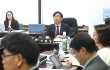 원안위, 월성 1호기 영구정지 표결로 확정…'찬성 5'· '반대 2'