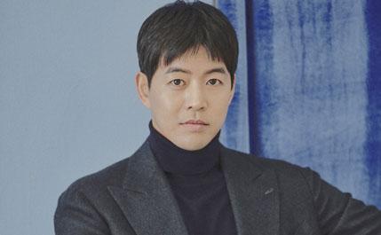 """[D-인터뷰] 이상윤 """"이렇게 욕 먹은 적 처음, 불륜 절대 안돼"""""""