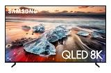 삼성 TV, 업계 최초 '8K HDMI 2.1' 영상 규격 인증