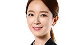 """박선영, SBS 퇴사설 해명 """"결혼 때문 아니다"""""""