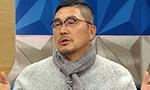 """'라디오스타' 김영호 """"육종암 판정 후 일주일간 기억 없다"""""""