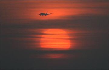 [2019 데일리안 결산] 격변의 항공, M&A·경영승계...보잉 이슈도