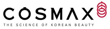 코스맥스그룹, 2020년 정기 임원 인사 단행