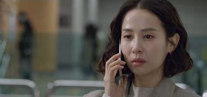 '99억의 여자' 탐욕의 복마전…최고시청률 11.4%