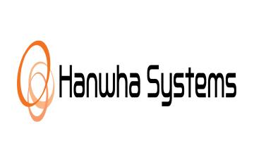 한화시스템, 전술정보통신체계 3차 양산 계약 체결