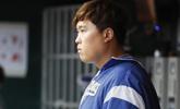 "ESPN 혹평 ""토론토, 류현진과 계약 후회할 것"""