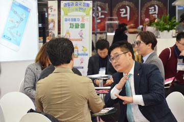[2019 데일리안 결산] 대출-폐업 악순환 늪에 빠진 자영업자들