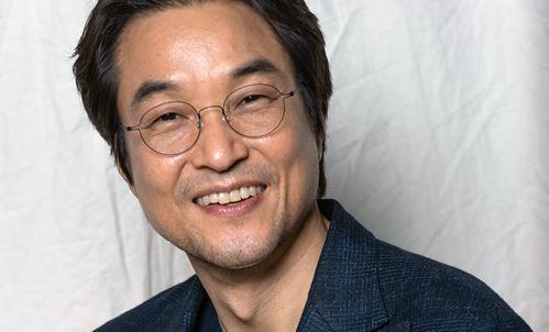 """[D-인터뷰] 한석규 """"연기란 죽어야 끝나는 공부"""""""