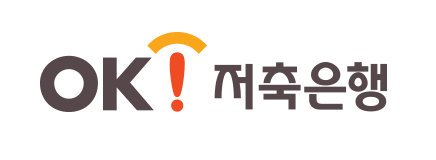 """OK금융그룹, 빅데이터 기반 모니터링 강화…""""서비스 품질 향상 기대"""""""
