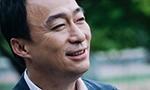 """이성민, 5년만의 드라마 복귀 """"'머니게임' 새로운 장르"""""""