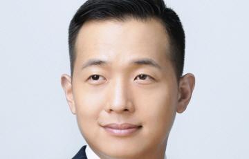 한화, 전략부문 신설…부문장에 김동관 부사장