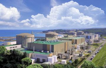 속도 내는 탈원전 정책에 '그늘진' 원자력의 날