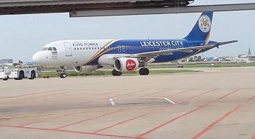 에어아시아 여객기서 보조배터리 폭발…호찌민 공항 비상착륙