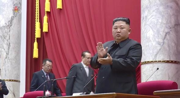 북한 전원회의: 남침계획이 진지하게 논의되었다면?