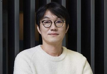"""[신년사] 이정헌 넥슨 대표 """"라이브 서비스 투자로 '초격차' 만든다"""""""